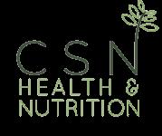 CSN Health & Nutrition